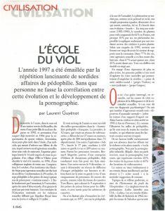 Guyenot_Ecole_du_viol_1997-page-001-b0567-4b42b