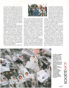 Guyenot_Ecole_du_viol_1997-page-002-24f89-be8a3