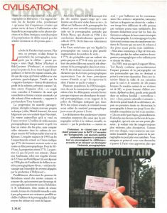 Guyenot_Ecole_du_viol_1997-page-003-bade5-ed03c