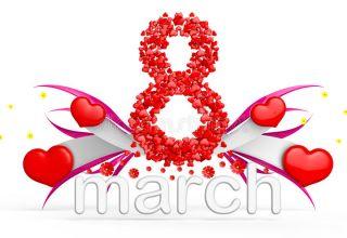 coeurs-rouges-se-composants-du-chiffre-huit-comme-élément-des-décorations-pour-le-mars-le-jour-des-femmes-internationales-29753189