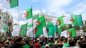 2019-04-12t125407z_2063502706_rc15703e4ed0_rtrmadp_3_algeria-protests_0