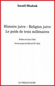 i-grande-11577-histoire-juive-religion-juive-le-poids-de-trois-millenaires-net