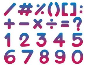 72884164-illustration-des-signes-numériques-et-mathématiques